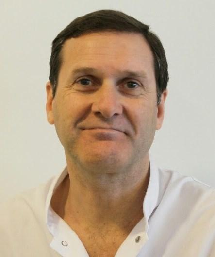 Dr. Ángel Bigas Bonamusa