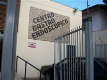 Centro Gastro Endoscópico Goiânia