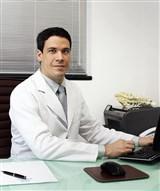 Dr. Iuri Neville