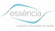 Essência Cuidado Humanizado Em Saúde