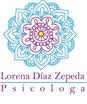 Lorena Díaz Zepeda