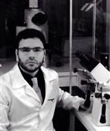 Dr. Eduardo Hahn Magarinos Torres