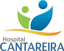 Hospital Cantareira