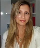 Dra. Edijane Costa