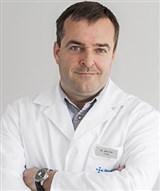 Dr. Juan Uría González-Tova