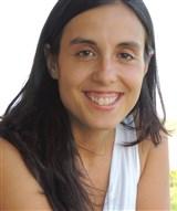Claudia Vicario Tomaselli