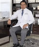 Dr. John García Ferrin