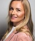Verena Bartkowiak de Oliveira