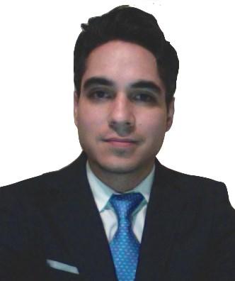 Dr. Héctor Hugo Barragán Córdova - profile image