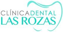 Clínica Dental Las Rozas