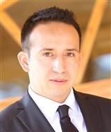 Dr. Uri de Jesús Mora Romero