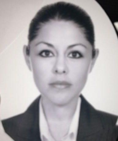 Dra. Paulet Reneé Flores Zárate - profile image