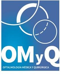 Oftalmología Médica y Quirúrgica