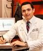 Dr. Eugenio Alfredo Galindo Martinez