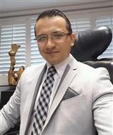 Dr. Marco Antonio Soto Ledesma