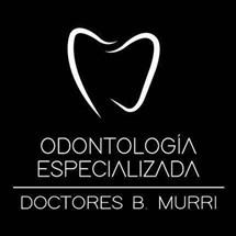 Clínica Dental Benítez Murri