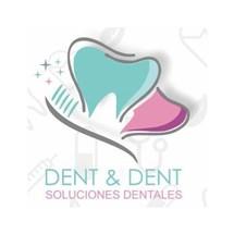 Dent&Dent