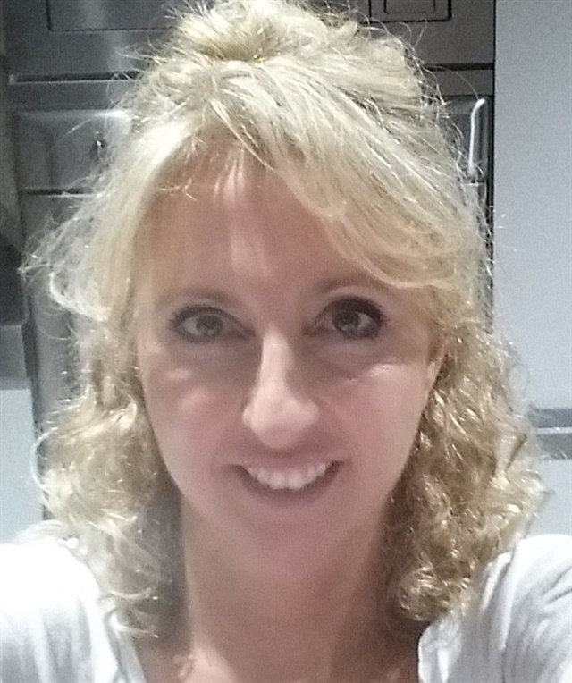 Dra. Maria Angelica Sandiumenge Cañas - profile image