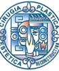 Dr. Frank Estefano Cepeda Guillen