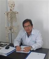 Dr. Marcelo Fausto Espinoza Retuerto
