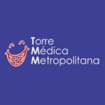 Torre Médica Metropolitana