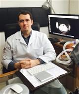 Dr. Nelson Pimentel