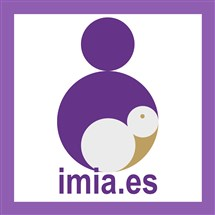 Instituto Materno Infantil Alhambra