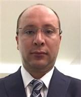 Dr. Jose Gutierrez Ochoa