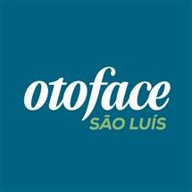 Clínica Otoface São Luís