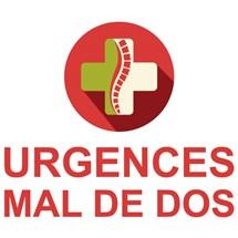 Urgences Mal de Dos