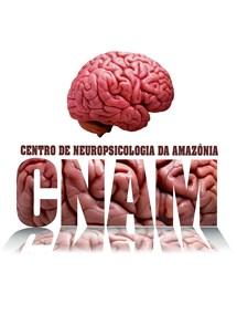 CNAM - Centro de Neuropsicologia Da Amazônia