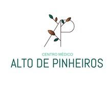 Centro Médico Alto de Pinheiros