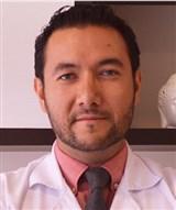 Dr. Héctor Emmanuel Alarcon de la Peña