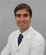 Dr. Jesús Moreta Suárez