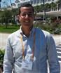 Dr. Rafael Miranda Sousa
