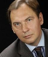 Dr. Dmitri Naumov