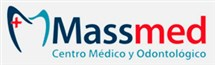 Massmed Centro Medico y Odontológico