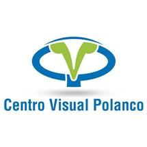 Centro Visual Polanco