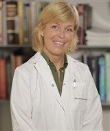 Dra. Ana Trius Chassaigne