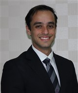 Dr. Jucelio Freitas
