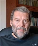 Michel Sauval