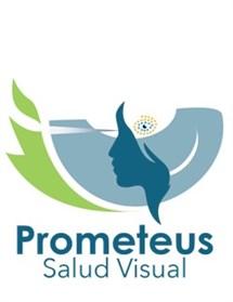 Prometeus Salud Visual