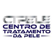CTPELE - Centro de Tratamento da Pele