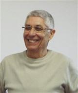 Augusto Amaral Dutra