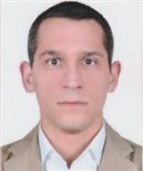 Dr. Eduardo Negrete Carballo