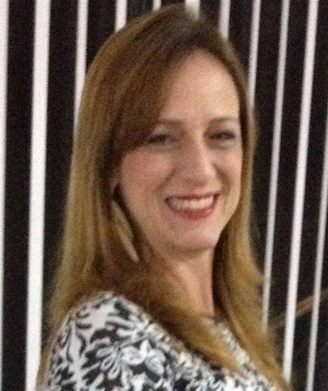 Dra. Maria Carolina Pinho Porto - profile image
