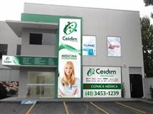 Clinica Medica Ceidim