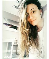 Lic. Gabriela Cirillo