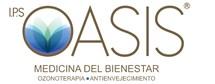 Oasis Medicina del Bienestar, Ozonoterapia y Antienevejecimiento