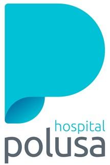 Hospital Polusa (Policlínico Lucense)